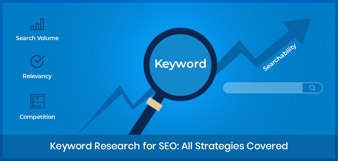 Keyword-Research-for-SEO-All-Strategies-Covered