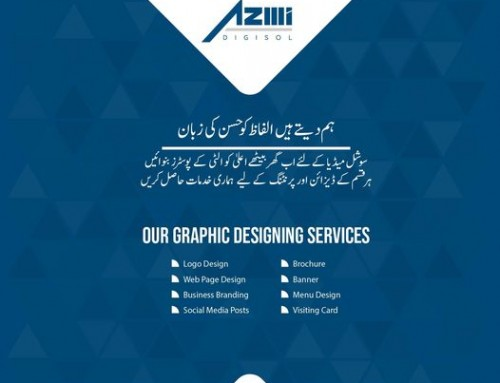 We will create GRAPHIC DESIGN for your business